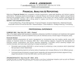 Sample Personal Resume Extraordinary Personal Banker Resume Sample Personal Resume Templates Personal