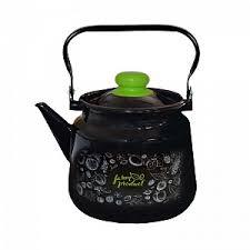 <b>Чайник эмалированный 3</b>,<b>5 л</b> Berry - цена, фото, характеристики ...