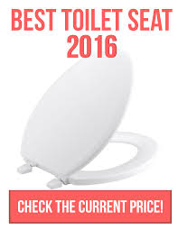 best toilet seat cover. recent posts. 7 cool toilet seats best seat cover l