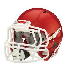 Riddell Helmet Fitting Chart Riddell Speed Classic Youth Helmet