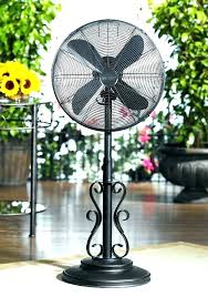large outdoor fan unique outdoor fans for patios for outdoor oscillating fans wall mounted with remote large outdoor fan