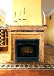 wood burning fireplace firebox dimensions wood burning fireplace boxes ricated kit