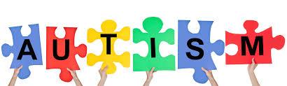 Jobs Working with Autism - Incluzy