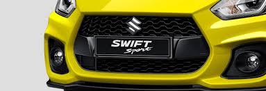 2018 suzuki swift sport interior. interesting swift with 2018 suzuki swift sport interior w