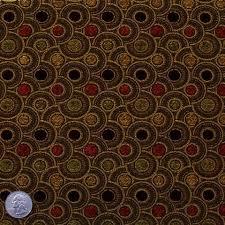 Designer Home Decor Fabric Gorgeous Home Decor Fabric Designer Fabrics Online NY Fashion Center Fabrics