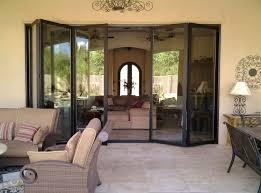 accordion patio doors. Free Estimate Accordion Patio Doors