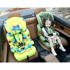 portable car seats for toddlers seat toddler