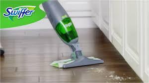 best vacuum for hard floors carpet and pet hair best cordless dyson for tile floors best