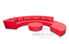 modern line furniture nightclub furniture custom furniture images modern furniture contemporary nightclub
