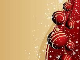 Christmas Card Images Free Christmas Card Vector Graphic Christmas Vector Graphics Art Free