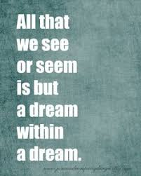 Dream Within A Dream Quote Best Of Taliban Portraits A Dream Within A Dream Pinterest Portrait