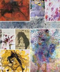 Amazing Modern Artists. Whether .