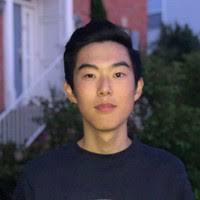 Andy Xiao - Incoming Quantitative Development Intern - Akuna ...