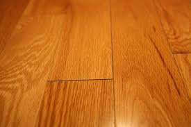 How To Make Floors Shine Without Wax | Hunker
