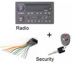 car stereo and security wiring diagrams how to connect car stereo wires at Car Stereo Wiring Color