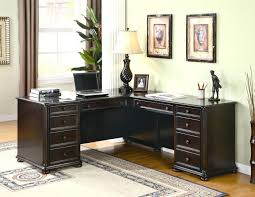 corner office desk hutch. Corner Desk With Hutch And Decor Ideas Office Desks For Home Uk Small