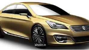 new car launches may 2014Maruti Suzuki Swift Facelift 2014 all Models Prices Leaked  Live
