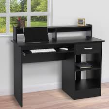 home office desks sets. Home Office Furniture Sets Lovely 60 Desks For Small Spaces Set
