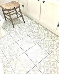 diy tile floor tile floors bathroom floor painting tile floor ideas best paint bathroom tile floor