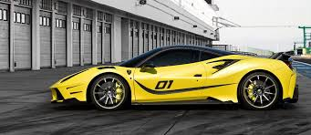 2018 ferrari cars. contemporary 2018 2018 ferrari 488 spider release date price specs cars within  review inside ferrari cars