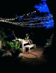 Diy outdoor party lighting Summer Exterior Party Lighting Medium Outdoor Party Lighting Rental Diy Outdoor Party Lighting Ideas Democraciaejustica Exterior Party Lighting Garden Lighting Outdoor Lighting Ideas For