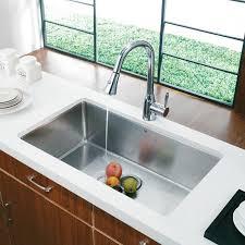 kitchen sinks for sale. Lovable Kitchen Sinks Online 33 Under Mount Zero Radius Sink Throughout For Sale Designs 10 I