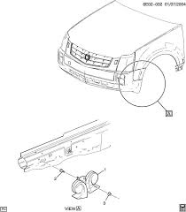 wiring diagram for 1990 cadillac deville wiring discover your 1996 cadillac deville horn location