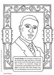 Small Picture Famous African Americans Black History Coloring Pages Ruth and