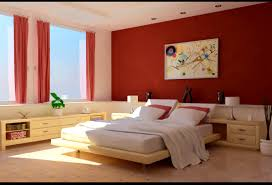 Popular Bedroom Wall Colors Bedroom Wall Color Pictures Projects Idea Of Modern Bedroom Wall