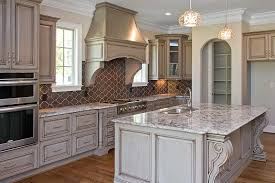 Custom Kitchen Cabinet Makers Extraordinary Custom Cabinets Greensboro Kernersville WinstonSalem Dixon