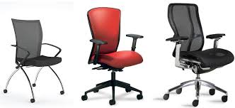 denver office furniture showroom. office seating denver furniture showroom u