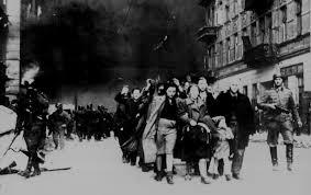 Самые впечатляющие и малоизвестные факты о Второй мировой войне Архивные фото