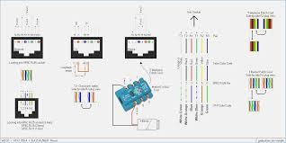 wiring diagram rj11 splitter wiring diagram expert wiring diagram rj11 splitter wiring diagram info wiring diagram rj11 splitter