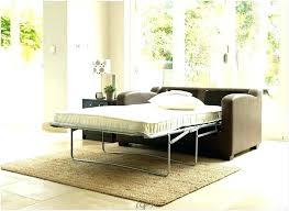 Bedroom Settee Furniture Large Size Of Sofa 2 Sofa Bed Slide Out Sofa Bed  Quick Bedroom