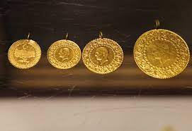 Altın haftaya hareketli başladı! Gram, tam, çeyrek, yarım altın fiyatı  bugün ne kadar oldu? İşte 21 Aralık 2020 Pazartesi altın fiyatları