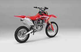 2018 honda dirt bike lineup. delighful dirt 2018 honda crf150r and honda dirt bike lineup