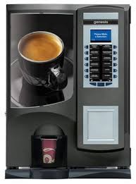 Hot Drinks Vending Machine Gorgeous Table Top Hot Drinks Vending Machines Wilkes Group