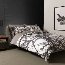 home and furniture miraculous modern duvet covers of 9 best images on cover sets