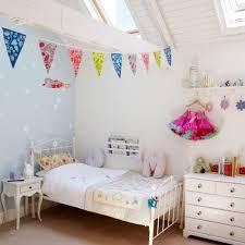children bedroom accessories. Contemporary Accessories Kids Rooms Childrens Room Interior Images Bedroom Ideas  Designs On Children Accessories U