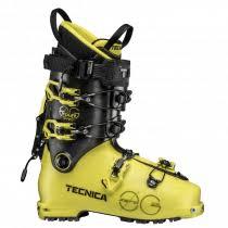 Ботинки для ски-тура - купить в Санкт-Петербурге в интернет ...