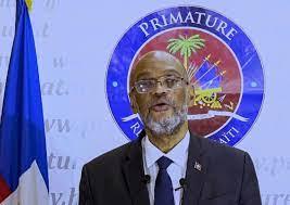 في الأمم المتحدة ، الاضطرابات في هايتي ، إثيوبيا ، تسبب قلقا عالميا