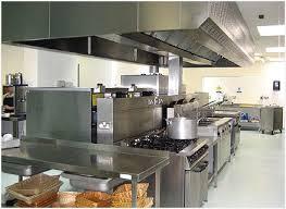 Chinese Kitchen Design