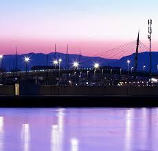 Pescara | Regione Abruzzo | Dipartimento Sviluppo Economico - Turismo