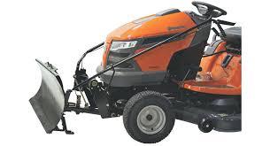 husqvarna garden tractor. Husqvarna Lawn Mower Accessories Smartness Garden Tractor Attachments Beautiful Ideas Riding