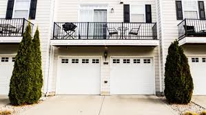 Free garage building plans detached wholesale Loft Most Common Garage Door Repair Costs Centurylink How Much Do Garage Door Repairs Cost Angies List