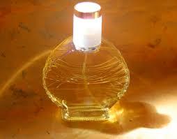Perfume On Light Bulb Parfum Light Bulb Decor Home Decor