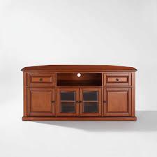 corner racks furniture. large size of tv standsb88531d8e712 1 amazing low stands photo design crosley furniture corner racks