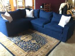 Sectional Slipcovers Ikea Furniture Walmart Diy