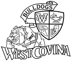 West_Covina_High_School west covina, california wikivisually on riverside county printable sample ballot 2016