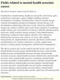 Effective Resumes Tips Interesting Licensed Psychiatric Technician Resume Samples Awesome Psychiatrist
